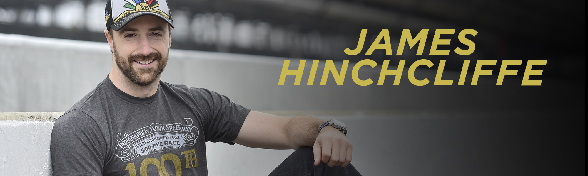 driver-banner-hinchcliffe2.jpg
