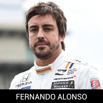 driverpage-alonso-1.jpg