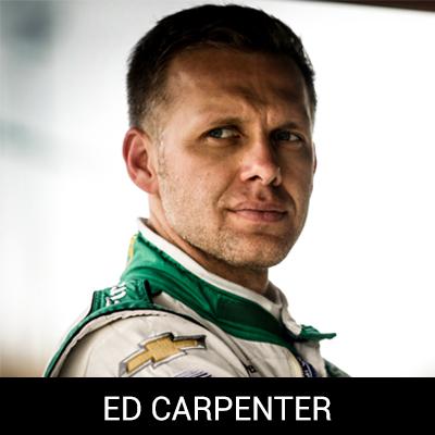 driverpage-carpenter-1.jpg