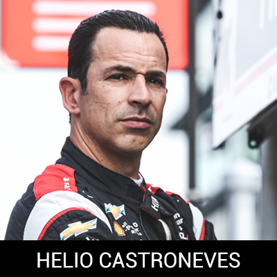 driverpage-castroneves.jpg