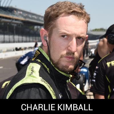 driverpage-kimball.jpg