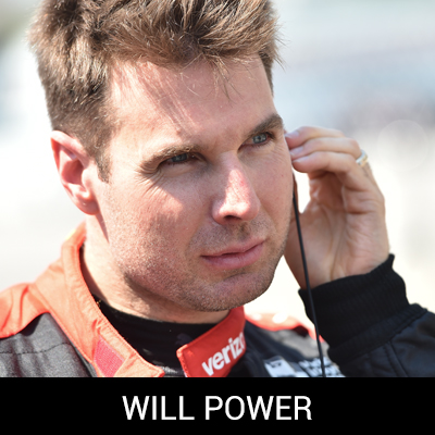 driverpage-power.jpg