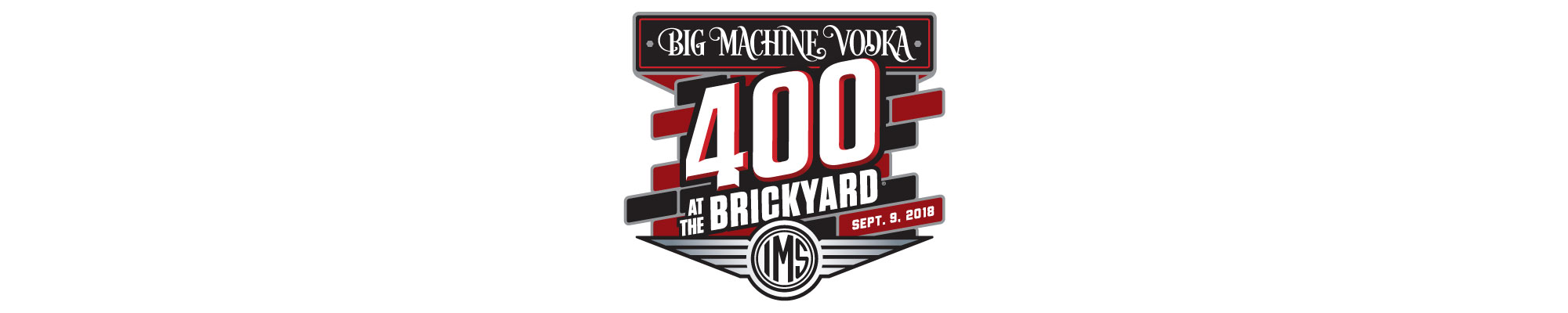 header-brickyard400-2018.jpg