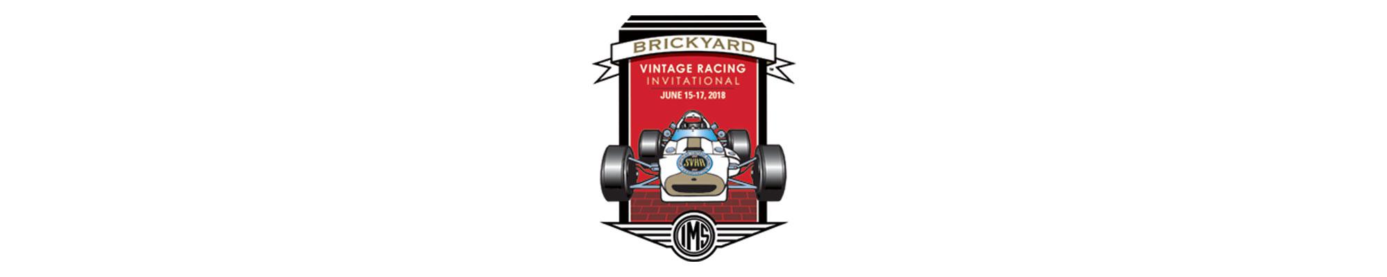 header-ims-brickyard-vintage-racing-2018.jpg
