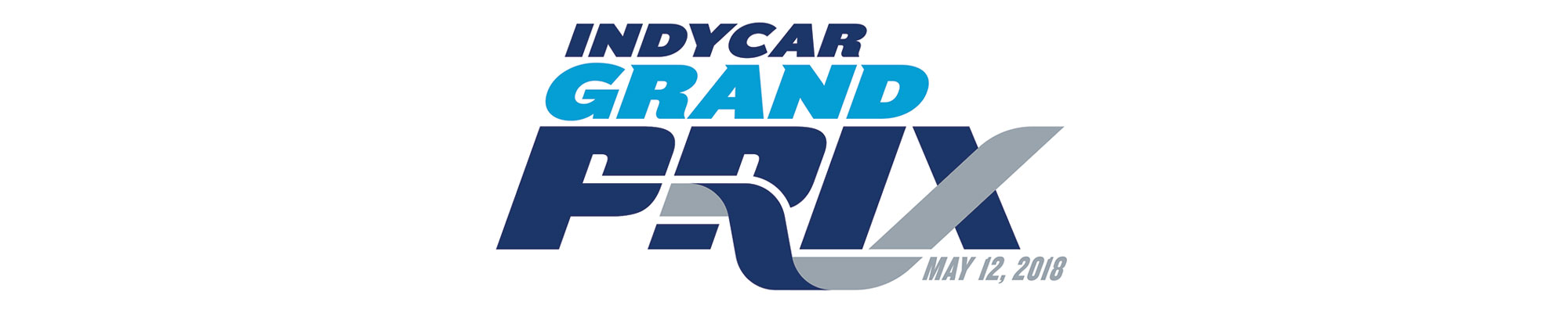header-indycar-grand-prix-2018.jpg