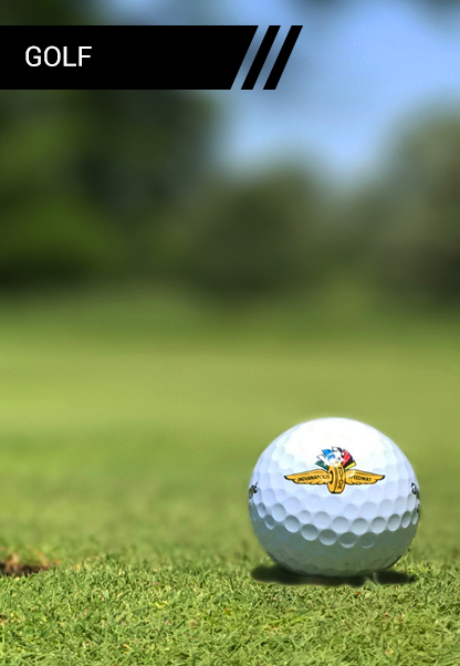 homepage-category-ims-golf.jpg