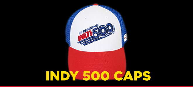 homepage-categorybanner-1-indy500caps-2.jpg