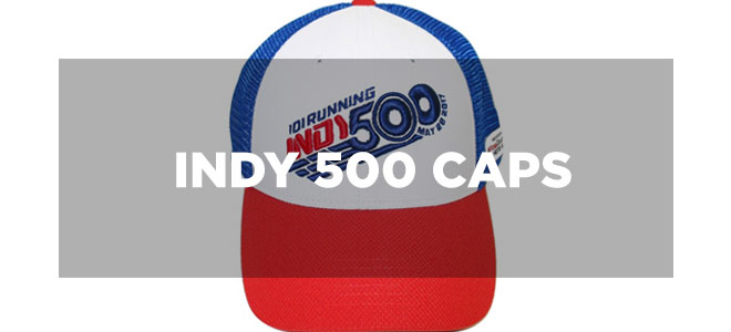 homepage-categorybanner-1-indy500caps.jpg