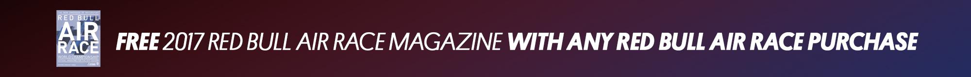homepage-ims-small-redbull-freemagazine-color.jpg