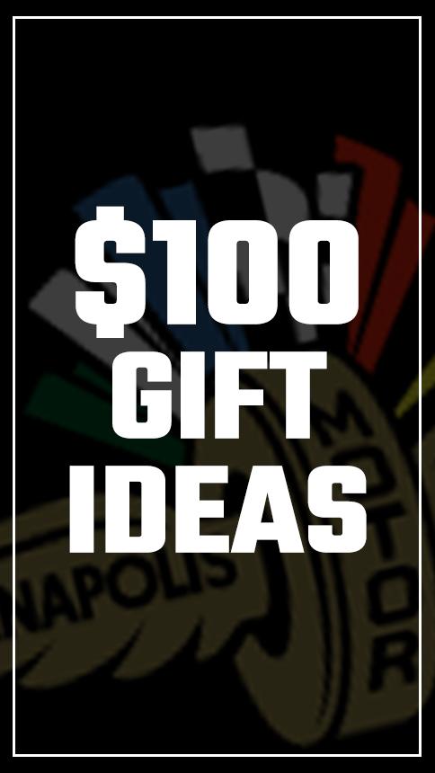 ims-buttons-100-gift-ideas.jpg