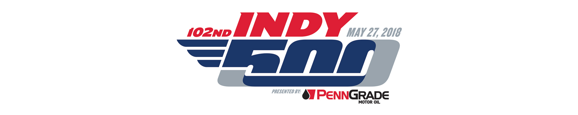 ims-header-102runningindy500.jpg