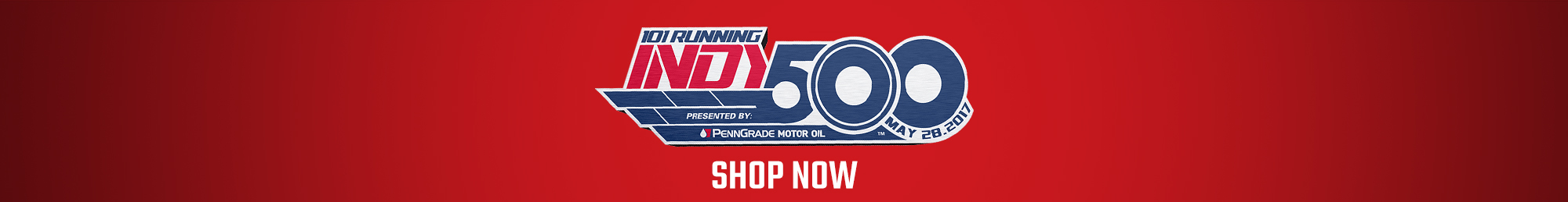 indy500-category-banner-small.jpg