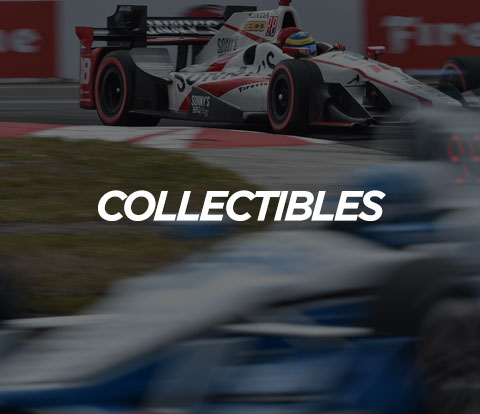 indycar-buttons-collectibles.jpg