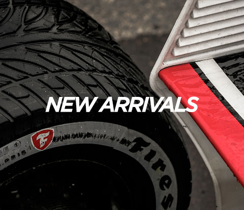 iindycar-buttons-new-arrivals-2.jpg