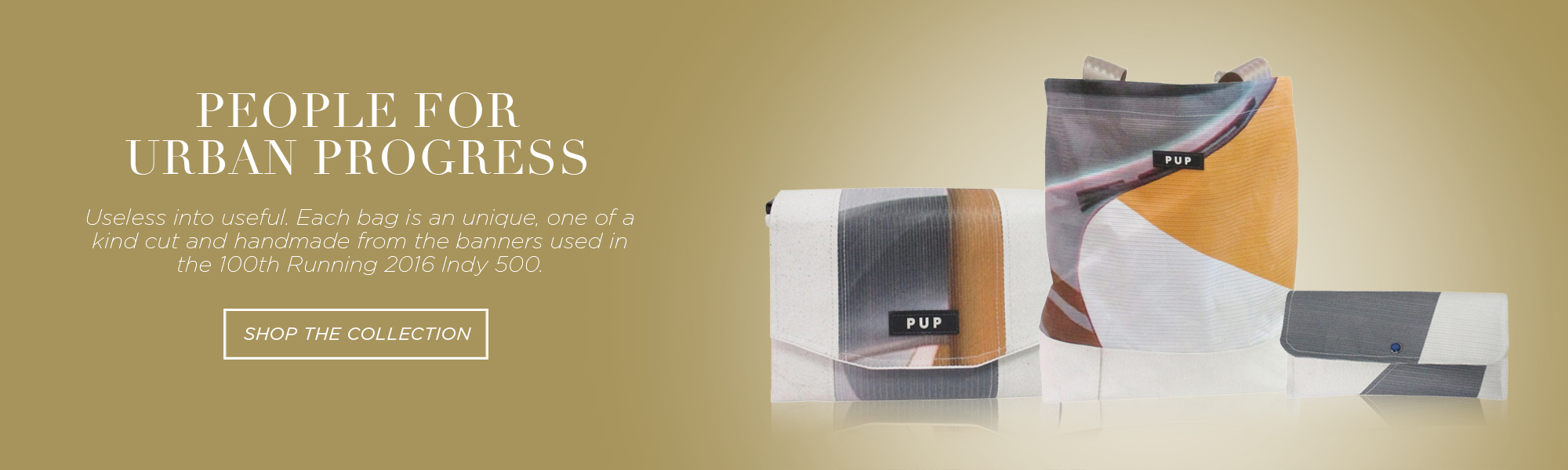 pup-handbags-2.jpg